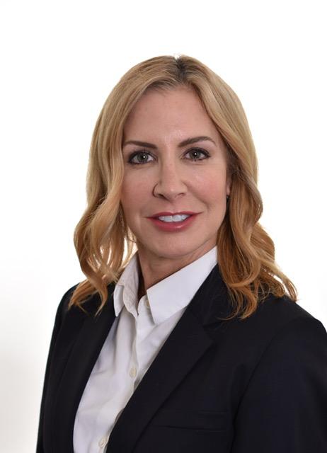 Jennifer Rieger Lane